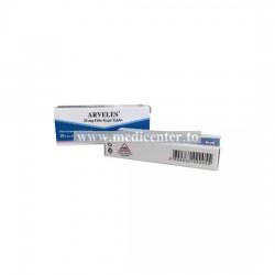 Arveles (Dexketoprofen)