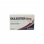 Dulester (Duloxetine)