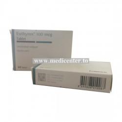 Euthyrox (Levothyroxine)