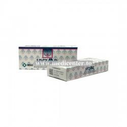 Hyzaar (Losartan + Hydrochlorothyazide)