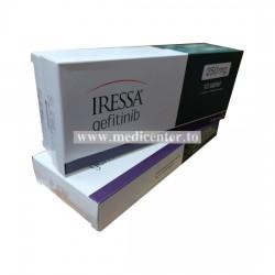 Iressa (Gefitinib)