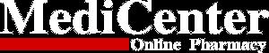 Medicenter - Online Medicine Shop
